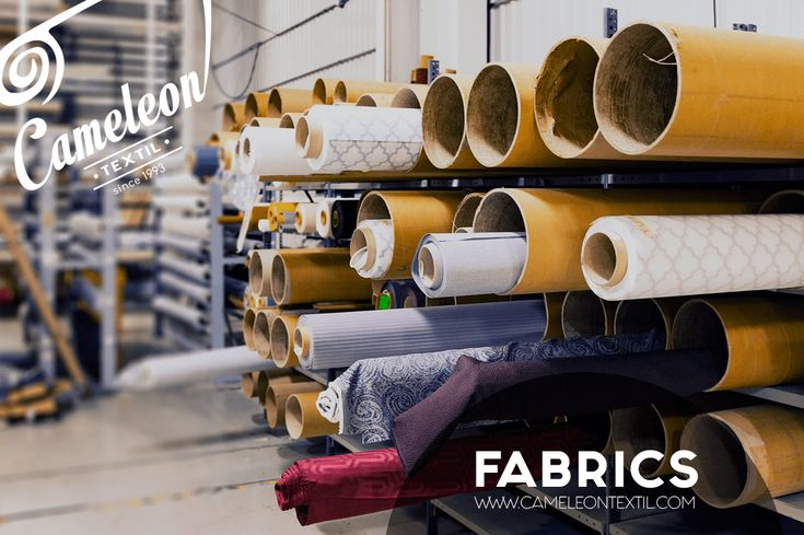 Looking for Quality Fabrics ? 🥇  www.cameleontextil.com is the right place to start.    #cameleontextil #textiles #fabric #industry #b2b #europe #market #fashion #design #spring #summer