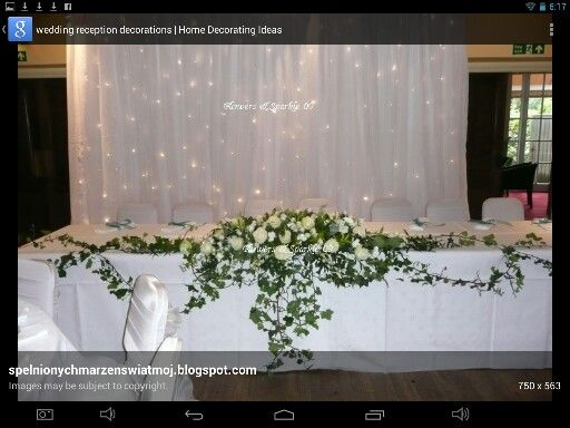 Best 25+ Cheap wedding lighting ideas on Pinterest ...