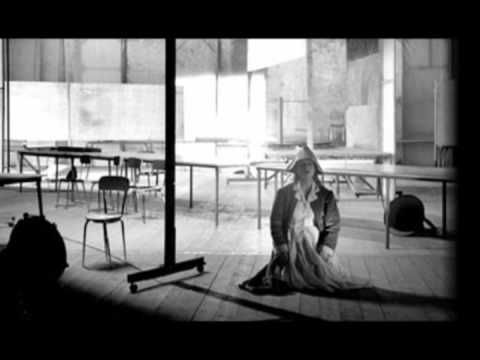 Les Cantates Théâtre du Radeau,Extrait bande sonore-soundtrack ****