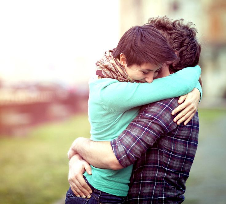 Zarandime is a top online Dating website. We offer online meeting, best online dating, helping online chat, flirt, date, love and build relationships beautiful men and women. Meet and create relationships with attractive men and women.