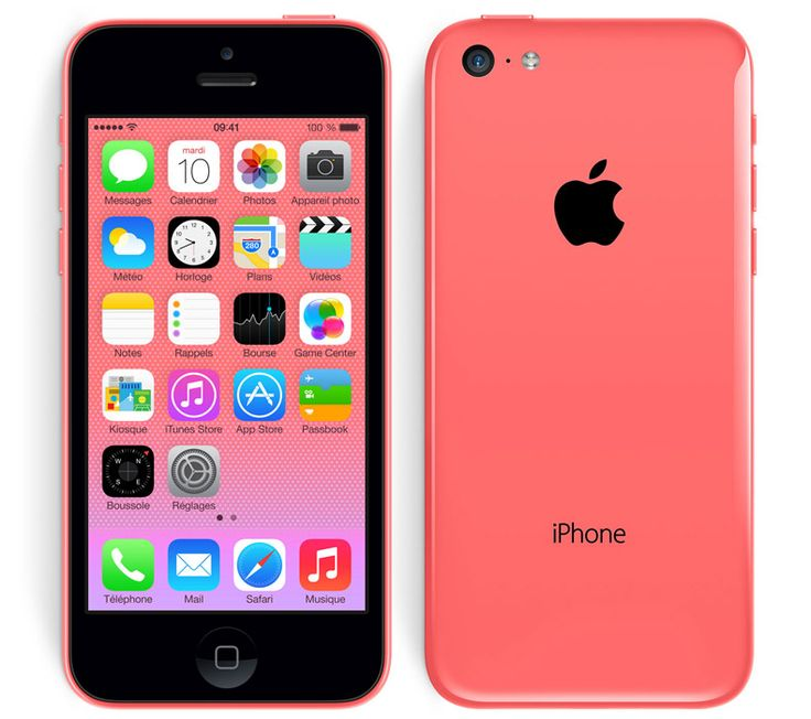 This os the iPhone 5c that I have I love the colour its awesome to use I definitely recommend it to whoever needs a magnificent phone