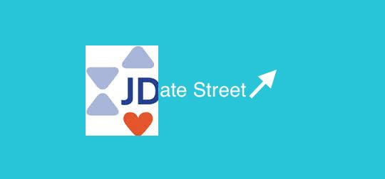 There's a Hot New Dating Site for Jews Who Dislike Most Other Jews  #Jooz #DailyFreier