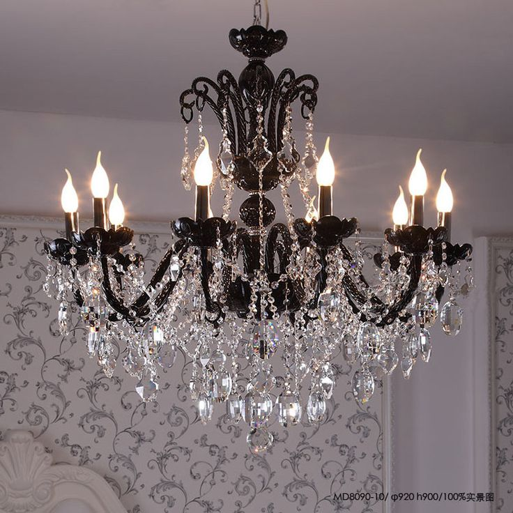 17 Best ideas about Modern Crystal Chandeliers – Mini Crystal Chandelier Under 100