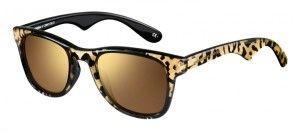 Gli occhiali Carrera reinterpretati alle soglie del 2014 - Cliccaprezzi Blog