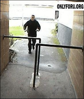 Parkour-bars-jump-slides