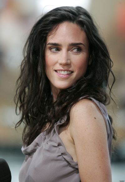 18 Best Images About Jennifer Connelly On Pinterest
