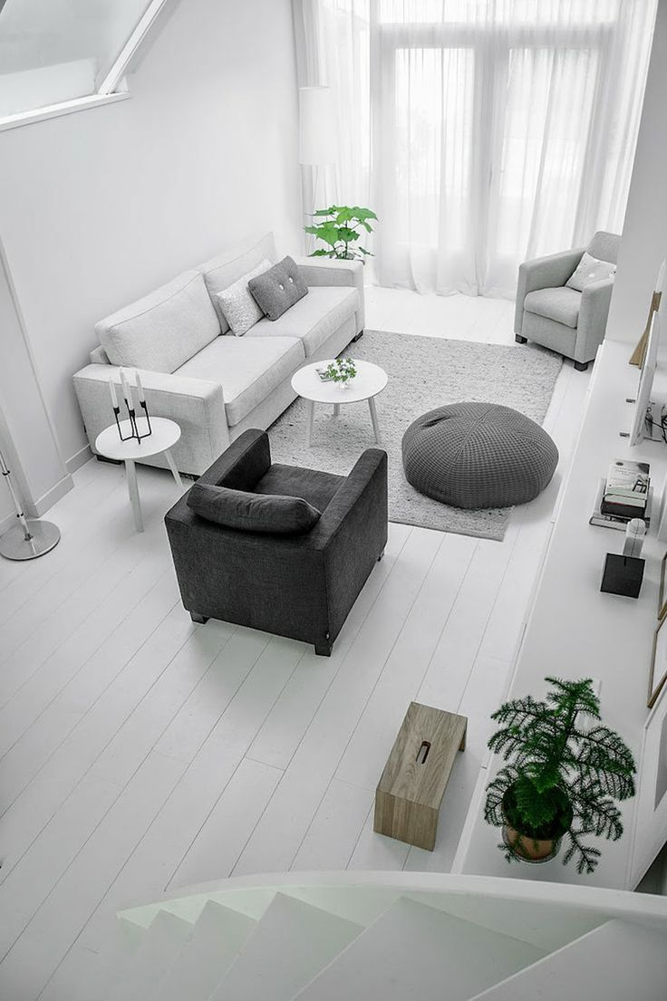 Grey-Living-Room-Interior-4