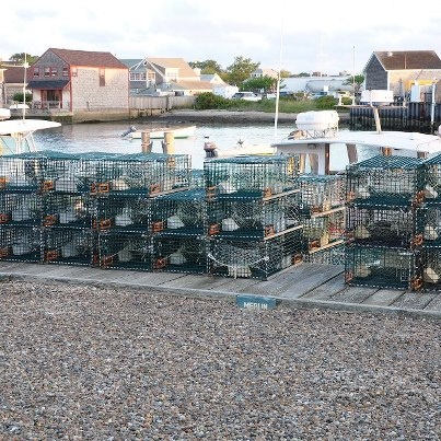 Lobster traps out of the water for the season on NantucketUncle Chuck, Nantucket Summer, Nantucket Islands, Life Memories, Jilly Girls, Exploration Nantucket, Lobsters Trap, Chuck Lobsters, Capes Cod