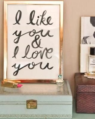 12 Valentine's Day gifts anyone would love