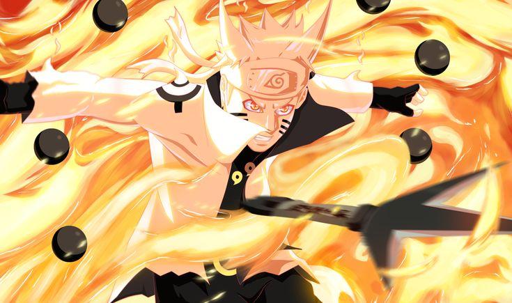 Prediksi Naruto Manga 676 Bahasa Indonesia - http://idnaruto.com/prediksi-naruto-manga-676-bahasa-indonesia/