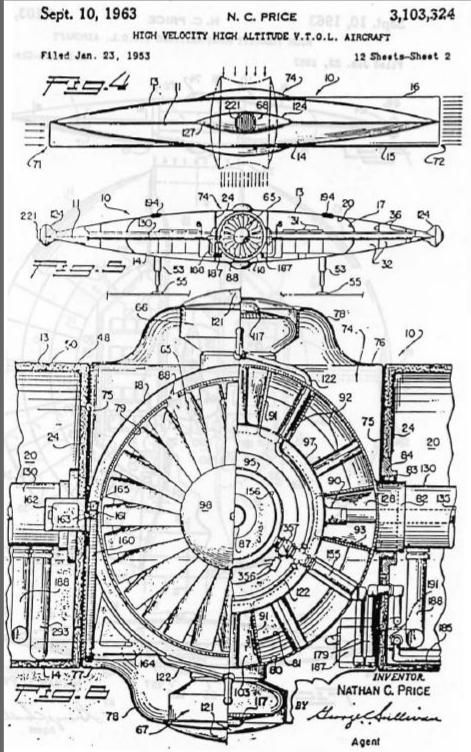 Related image   Tesla inventions, Airplane drawing, Nikola ...