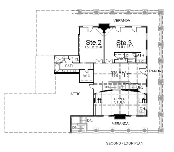 17 best images about plantation information and data on for Plantation desk plans