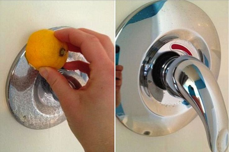 10 elképesztő takarítási tipp, amit minden háziasszonynak tudnia kellene!