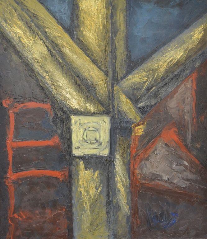 Simboluri ascunse – protecție divină – Gabriela Dobre  1,964.00lei