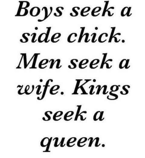 127 best images about king  u0026 queen on pinterest