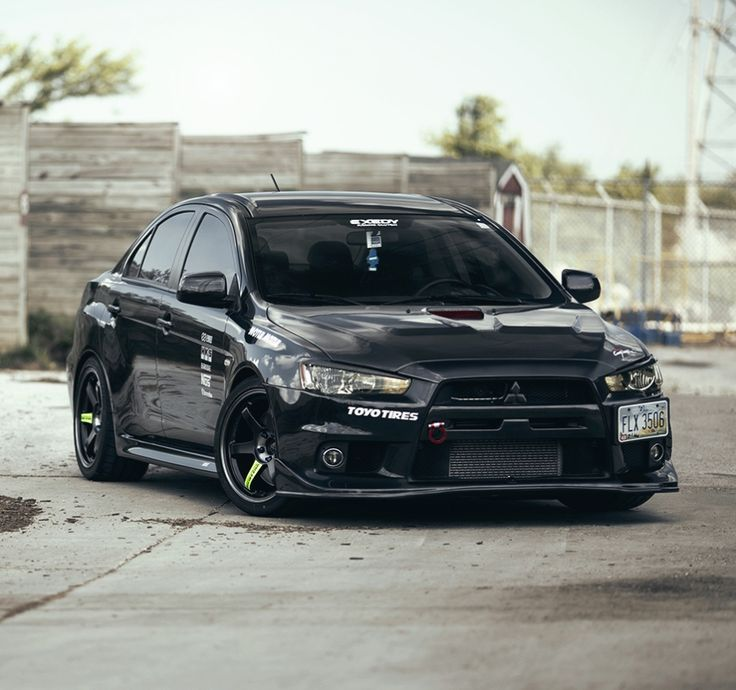 353 Best Mitsubishi Images On Pinterest: 138 Best Images About Dream Evo's On Pinterest