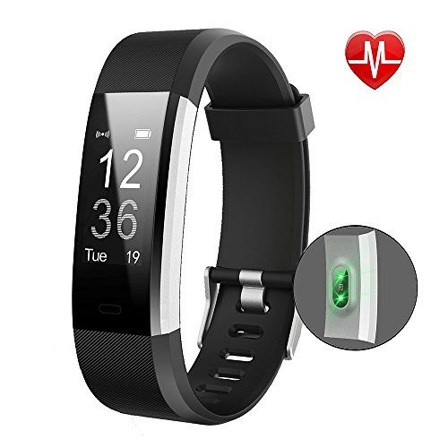 Fitness Tracker,YAMAY Activity Tracker Heart Rate Monitor Waterproof IP67 Smart Bracelet Fitness Wristband Watch Pedometer Smartwatch with Step Tracker/Calorie Counter/Sleep Tracker Call Notification Push for Walking/Running/Cycling Work with iPhone iOS a https://www.uksportsoutdoors.com/product/tommy-hilfiger-mens-track-pant-sports-trousers/
