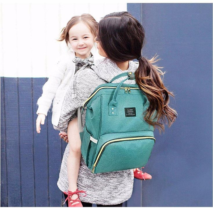 This bag is too spacious and is perfect for everyday parents who need …   – Products