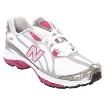 new balance 645 White Pink Running Trainers Sports Trainers http://www.comparestoreprices.co.uk/shoes/new-balance-645-white-pink-running-trainers.asp