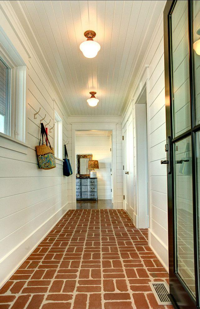 177 Best Shiplap Images On Pinterest Home Ideas New