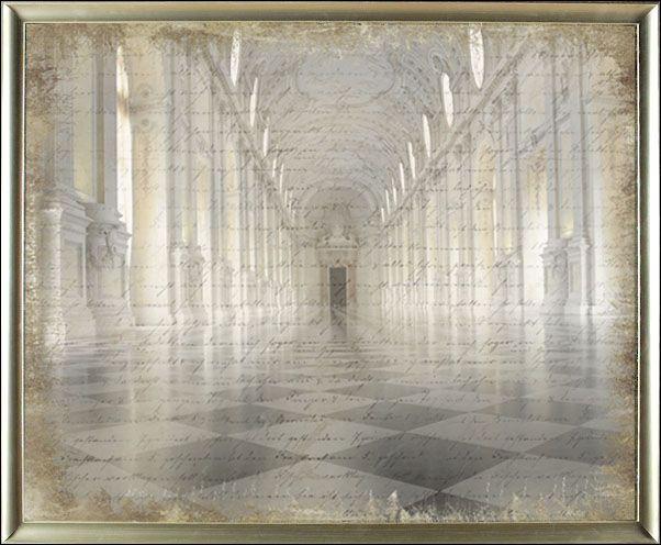 14186 - Galleria Di Diana