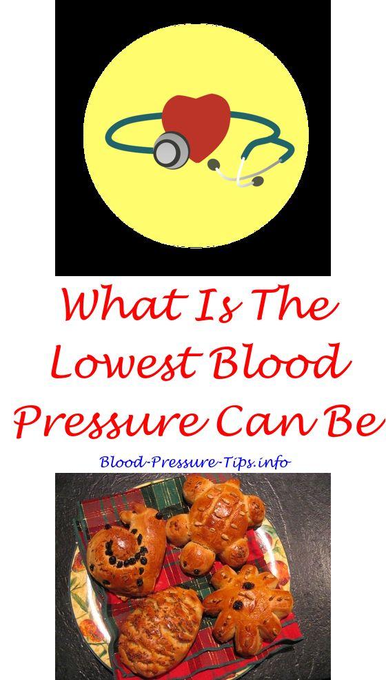 healthy diet for blood pressure - high blood pressure snacks diabetes.high blood pressure remedies health 2316258681