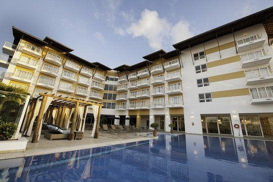 Radisson Hotel Aracajú