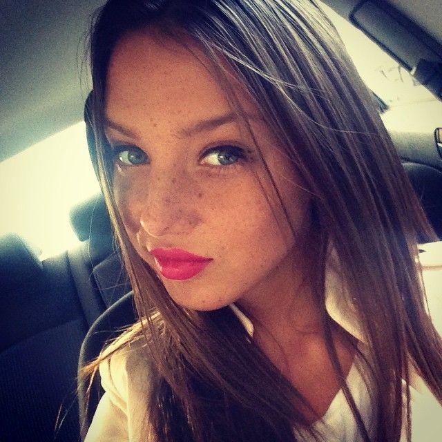 Katenka Foxydi Instagram Photos  Websta  Csajok -3869