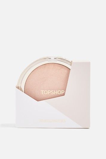 the-gift-finder - Topshop