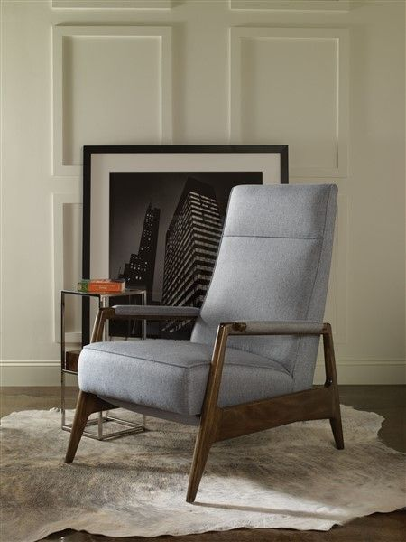 81 Best Images About Vanguard Furniture On Pinterest