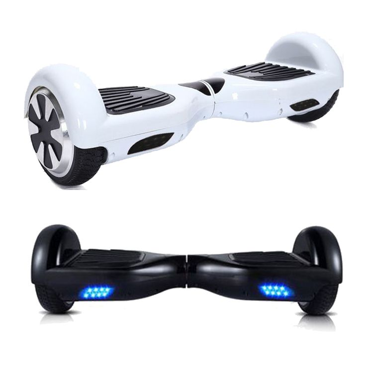 Two Wheel Electric Scooter best place to buy the new smart balance wheel