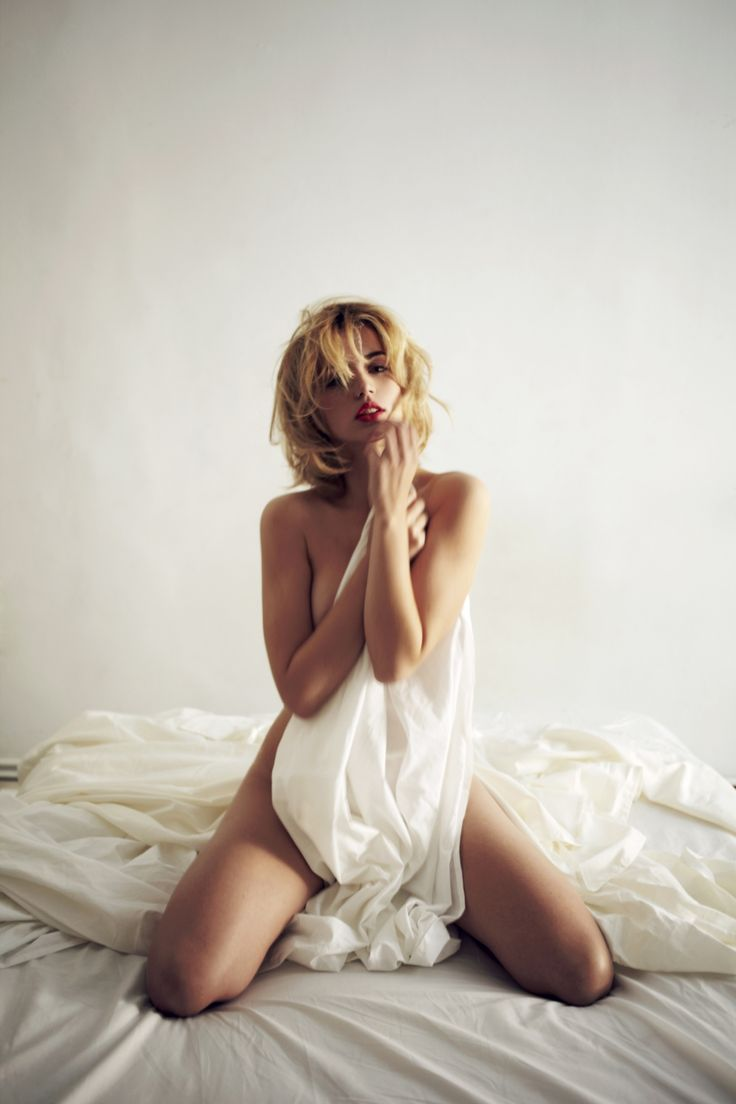 17 Best Images About Ana De Armas On Pinterest Makeup Palette Models And Jared Leto