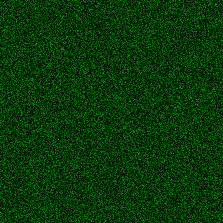 Grass Textures for Designers1