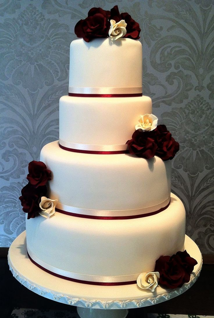 wedding cakes diy beautiful wedding cakes with names in