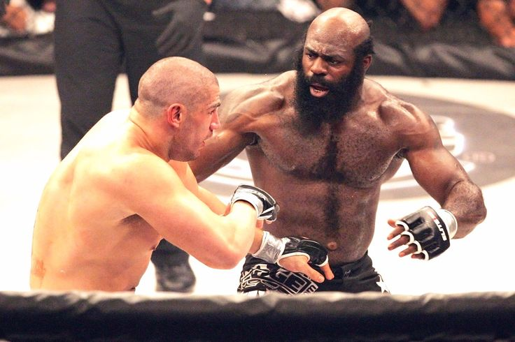 Kimbo Slice was the ultimate backyard brawler who parlayed his strength and charisma into a career in the UFC, mixed martial arts and boxing. He died on Monday in Florida at the age of 42. Here&#82…