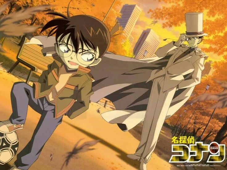 detective conan pc game free