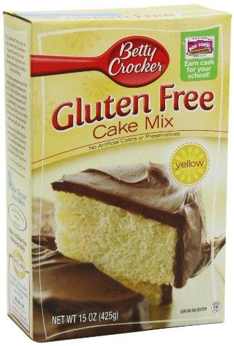 8 best Yummy GlutenFree Vegan Cupcakes images on Pinterest Gluten