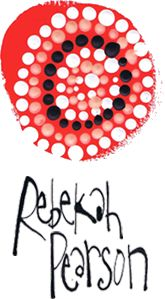 check out my website and online store- www.rebekahpearson.com