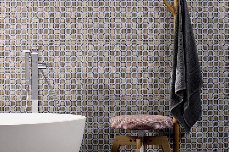 Fioranese brand / made in Italy / ceramic tiles / traditional style / international online store EUROOO.COM / Компания Fioranese / керамическая плитка / сделано в Италии / международный онлайн-магазин EUROOO.COM