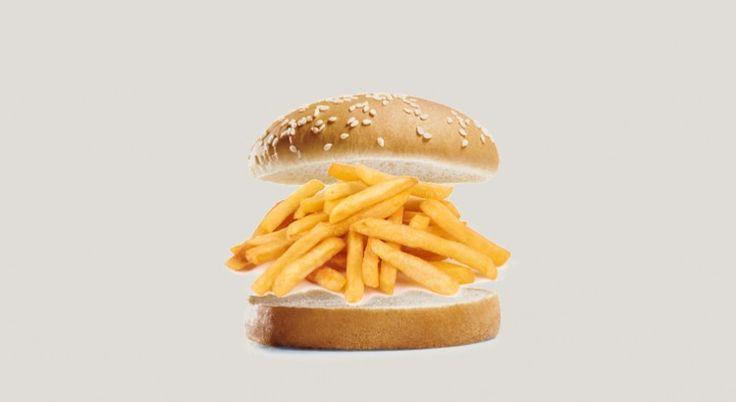 Według Amerykańskiej Akademii Nauk żywność i żywienie decydują o 40‒60 proc. wszystkich przypadków nowotworów u ludzi. Wiadomo, że dieta ma ogromne znaczenie w profilaktyce nowotworów. Istnieją też produkty, które jedzone w nadmiarze to ryzyko podwyższają. Oto lista przygotowana przez naszego eksperta.