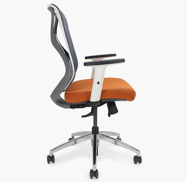 Wyatt Roswell Chair Design Office Chair Chair