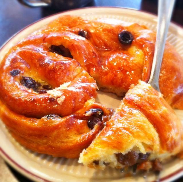 Salt Lake City's Best Bakeries: Gourmadise, The Bakery