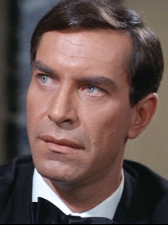 Image result for young steve mcqueen and martin landau at actors studio
