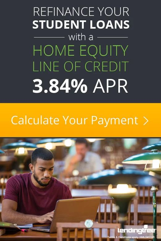 Cheapest Rates For Home Equity Loans