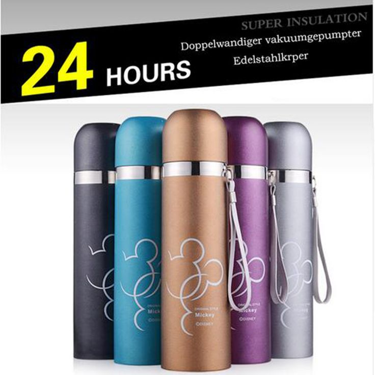==> [Free Shipping] Buy Best Mug Vacuum Cup Double Walled 304 Stainless Steel Garrafa Termica 360 Degrees Outlet Thermoses Vacuum Flask Cups Coffee Thermos Online with LOWEST Price | 32707612799