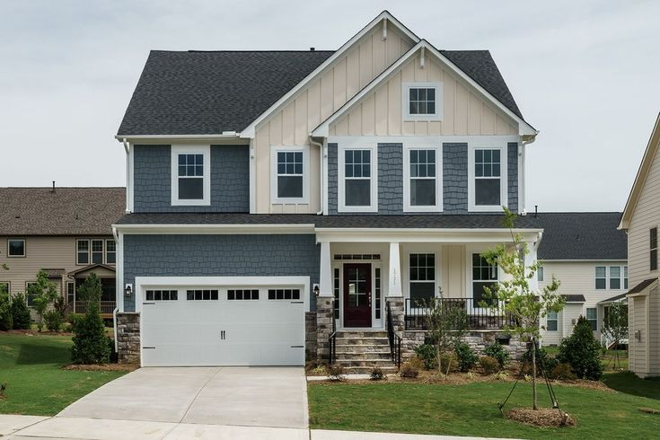 212 victory falls dr apex nc 27539 zillow new home