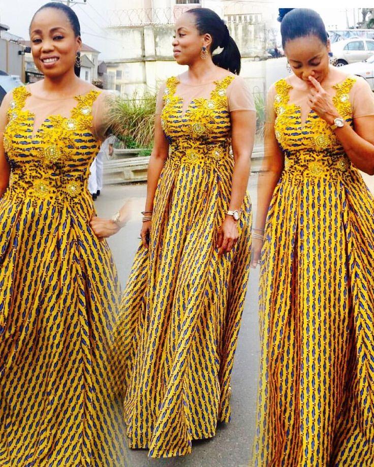 Robe Africaine: 924 Best Robe Africaine Images On Pinterest