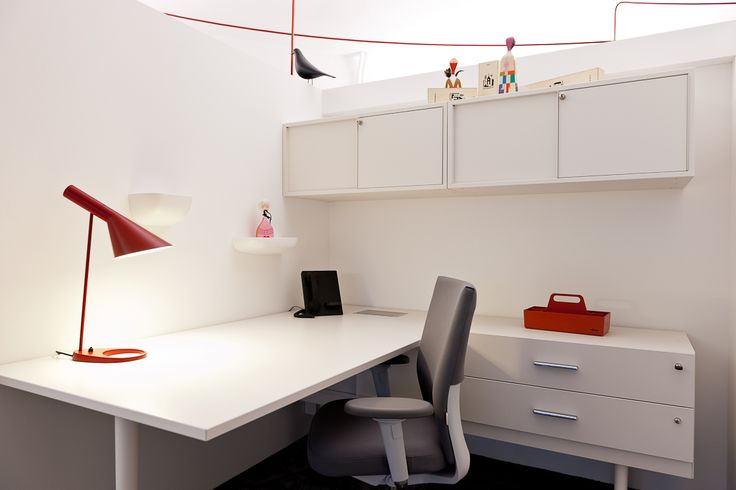 Cheap Meeting Rooms Newcastle