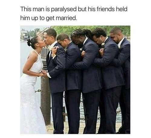 1000+ Ideas About Wedding Meme On Pinterest
