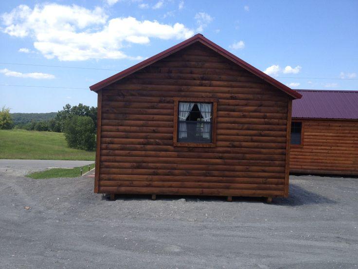 Superieur Cabins Built By Mennonite. Cumberland Furnace, TN. | Cabin By Mennonites   TN | Pinterest